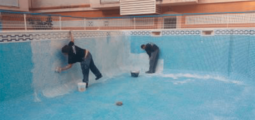 temporada de piscinas en sevilla