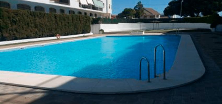 Elemar sigue creciendo por Huelva