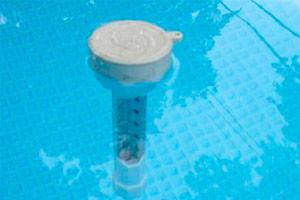 mantenimiento de piscinas en sevilla y huelva